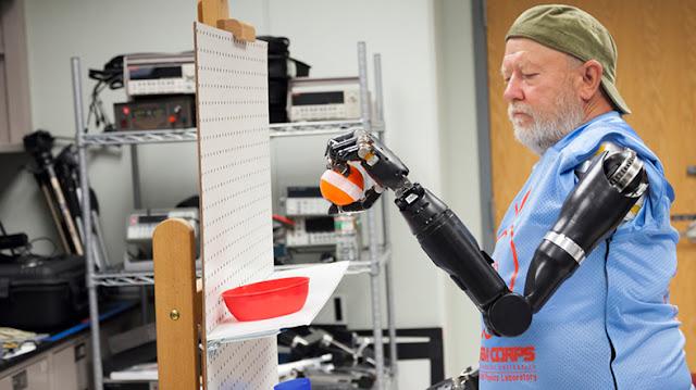 protezleri-zihin-gücü-ile-kullanma