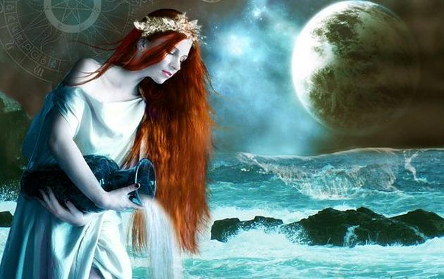 Лунный календарь на 14 марта 2018 года Фото энергетика Эзотерика счастье работа прошлое негатив ЛУННЫЙ КАЛЕНДАРЬ Луна Исцеление интуиция зеркало