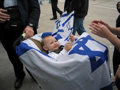 Durante el año 5776, los nombres más elegidos para los bebés nacidos en Israel fueron Tamar (para las niñas) y Mohammed (para los varones), según los datos relevados por la Autoridad de Población e Inmigración, los cuales fueron publicados este jueves.