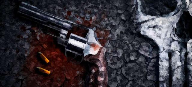Delito de homicidio e imprudencia