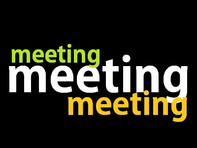 Tips Memimpin Rapat Dengan Baik