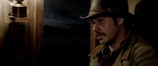 the salvation michael raymond-james