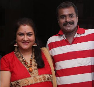 Urvashi Family Husband Parents children's Marriage Photos