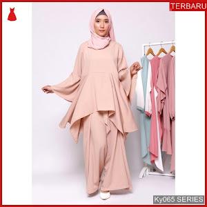 Ky065t99 Tasan Muslim Lya Murah Tone Bmgshop Terbaru