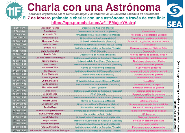 http://www.sea-astronomia.es/drupal/sites/default/files/archivos/CalendarioCharlaAstronoma%20copia.pdf