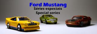 http://minisinfoco.blogspot.com.br/2015/02/ford-mustang-os-series-especiais.html