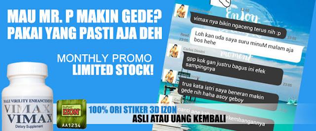 pt vimax indonesia jual vimax asli di bandung cod 085229316000