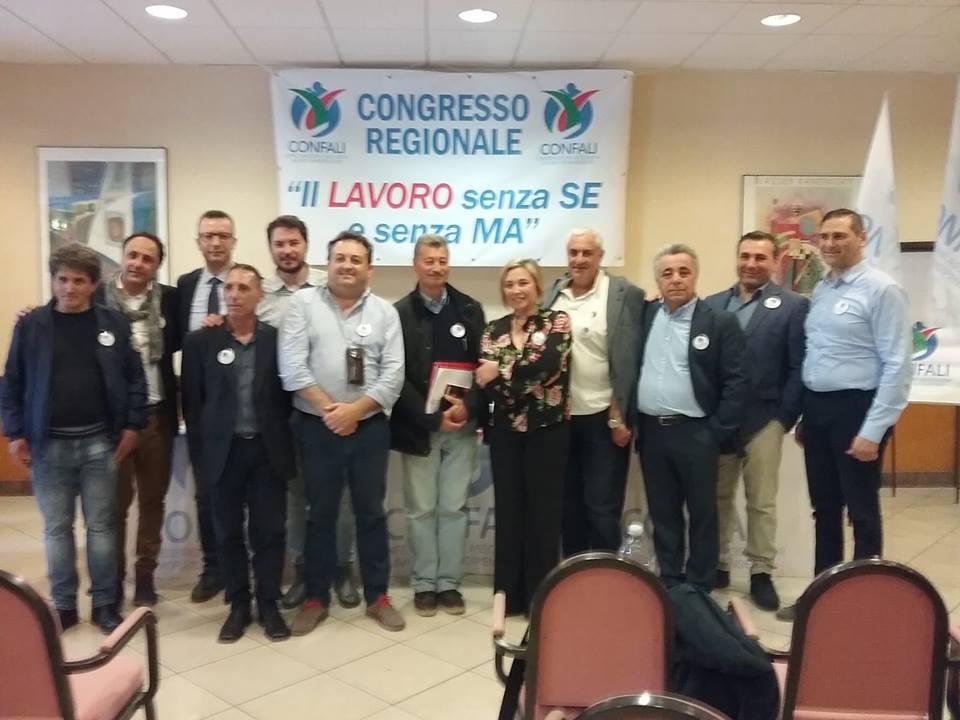 Vivaio Forestale Sicilia : Il blog dei lavoratori forestali e degli addetti allo spegnimento
