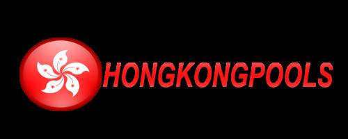 Paito hongkong - Data hk - Pengeluaran hk hari ini
