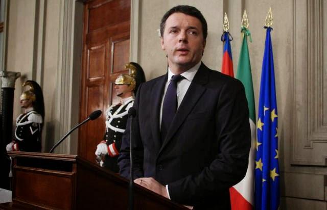 bonus 80 euro governo renzi