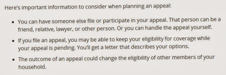 Healthcare You don t qualify to purchase health coverage