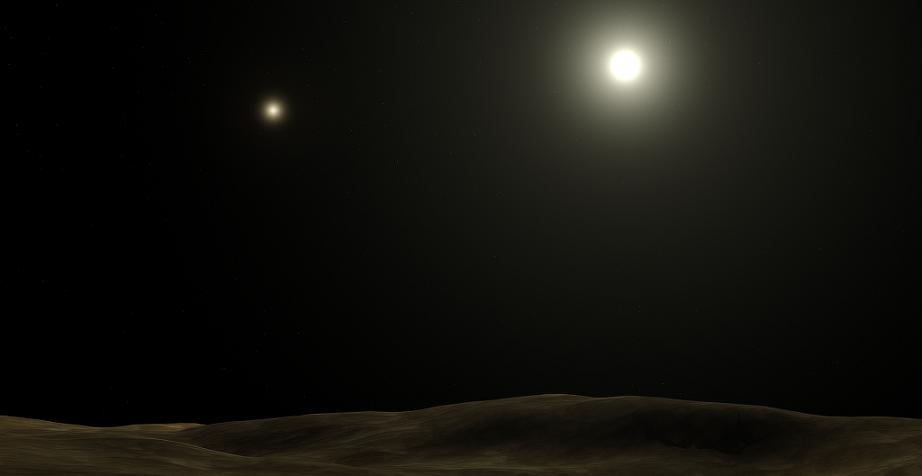 c alpha centauri planets - photo #24