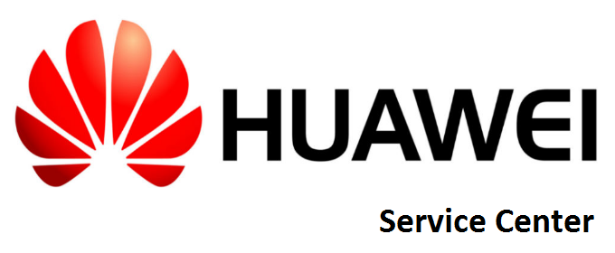 Service Center Huawei Surabaya Jawa Timur