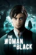 https://en.wikipedia.org/wiki/The_Woman_in_Black_(2012_film)