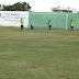 Pé do Morro vence Tabuleiro e confirma vaga nas semifinais