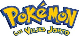 pokemon capitulo temporada 3