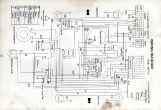 2065 Yamaha Majesty Wiring Diagram on yamaha schematics, suzuki quadrunner 160 parts diagram, yamaha motor diagram, yamaha steering diagram, yamaha wiring code, yamaha solenoid diagram, yamaha ignition diagram,