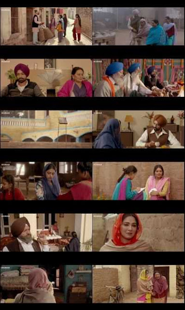 300mb Punjab Movies Download