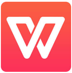 WPS Office Free 2016 10.2.0.5996 2018 Free Download