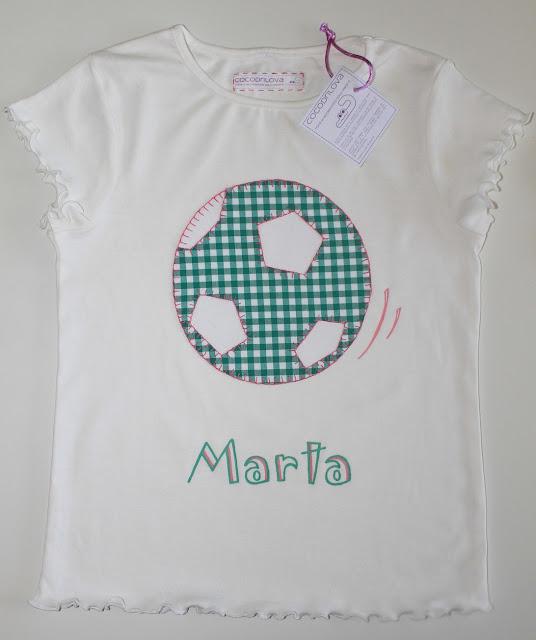 camiseta-betis-personalizada