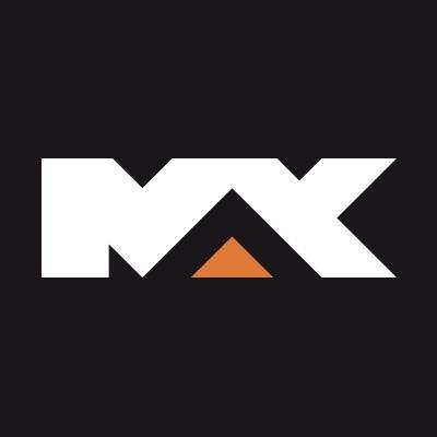 تردد قناة أم بي سي ماكس الجديد 2018 MBC MAX على القمر الصناعى نايل سات وعرب سات