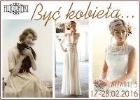 http://filigranki-pl.blogspot.com/2016/02/wyzwanie-nr-5-byc-kobieta.html