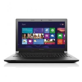 laptop windows 8.1 download
