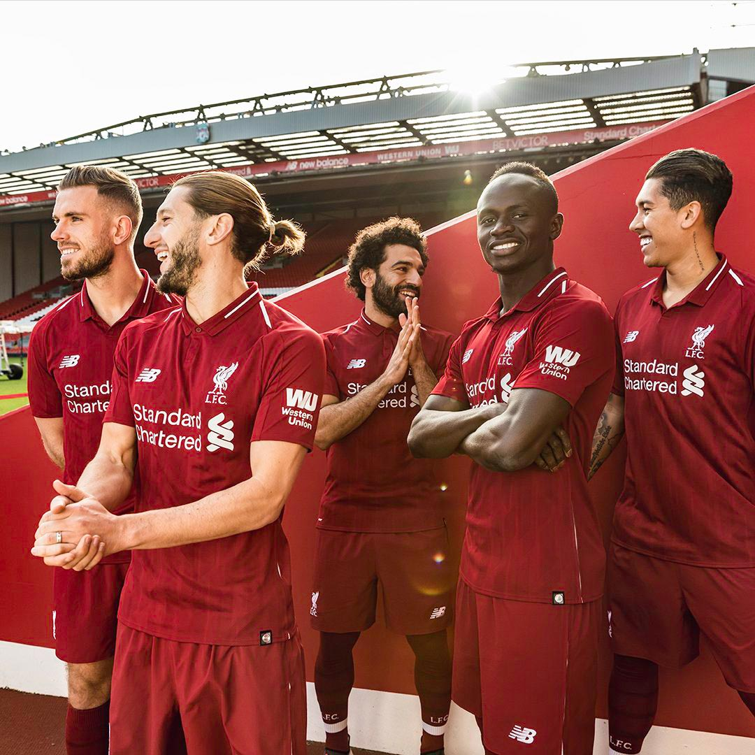 liverpool-18-19-home-kit-1.jpg