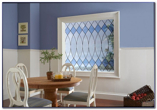 Best Decorative Fixed GLASS WINDOWS ideas
