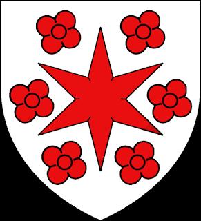 Astre hexaplanétaire  Blason_de_la_ville_d%2527Herrlisheim-Pr%25C3%25A8s-Colmar_%252868%2529