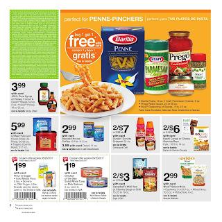 Walgreens Weekly Ad May 14 – 20, 2017   Grocery Weekly Ads