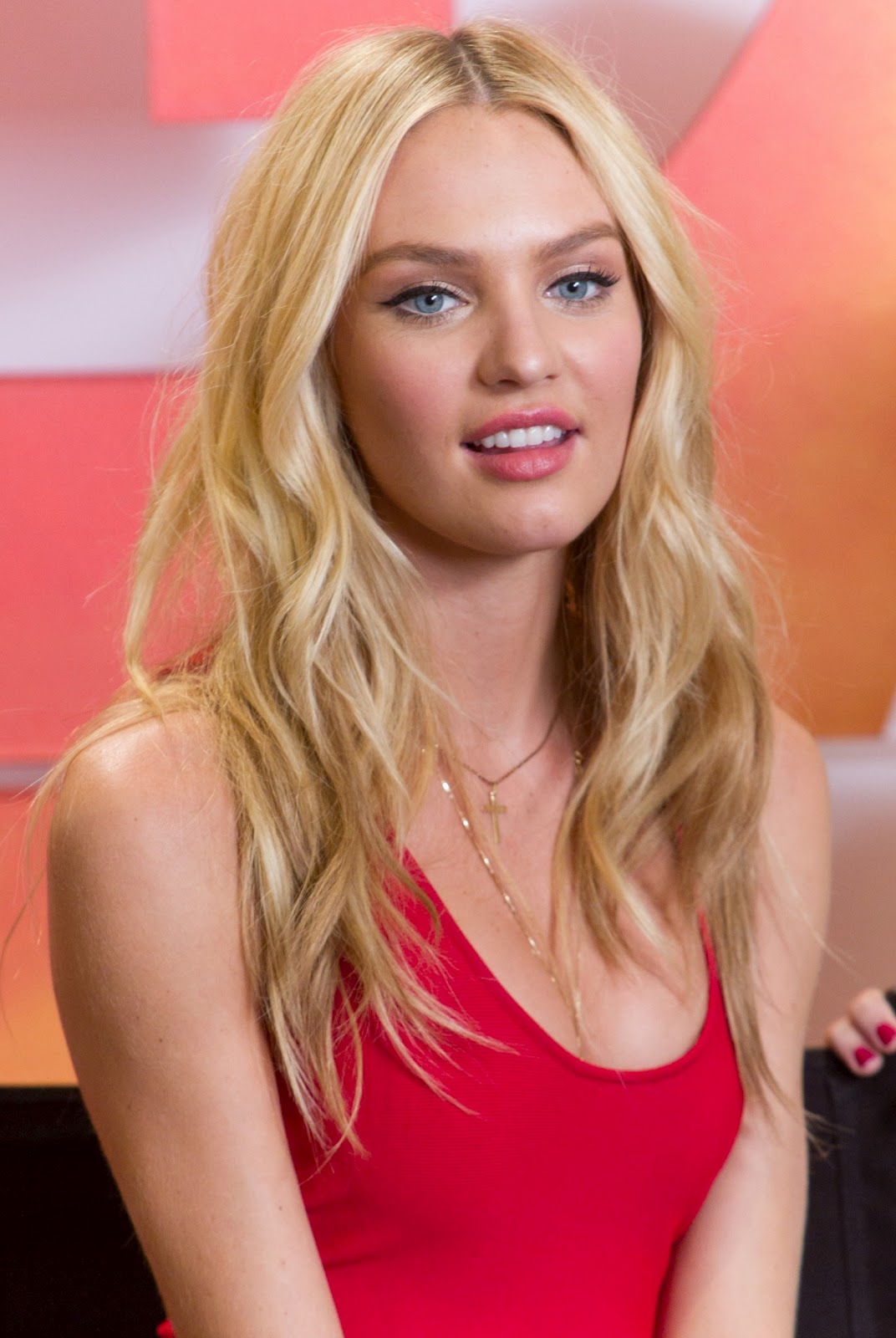 Candice Swanepoel Workout Diet Boxes And Circuit: Candice Swanepoel Victoria's Secret Very Sexy Jet