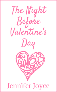 http://www.jenniferjoycewrites.co.uk/2013/02/valentines-day-short-story.html