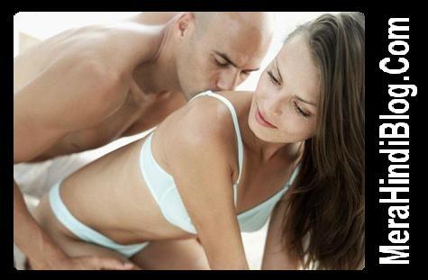 बेड पर किस पोजीशन में सबसे ज्यादा मजा आता है? - Best position on bed