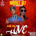 (Download)Humble Jay ft. Grenada-- Am in love