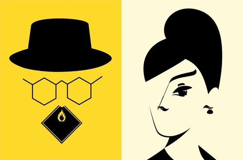00-Noma-Bar-Faces-Hidden-in-the-Symbolism-of-Illustrations-www-designstack-co