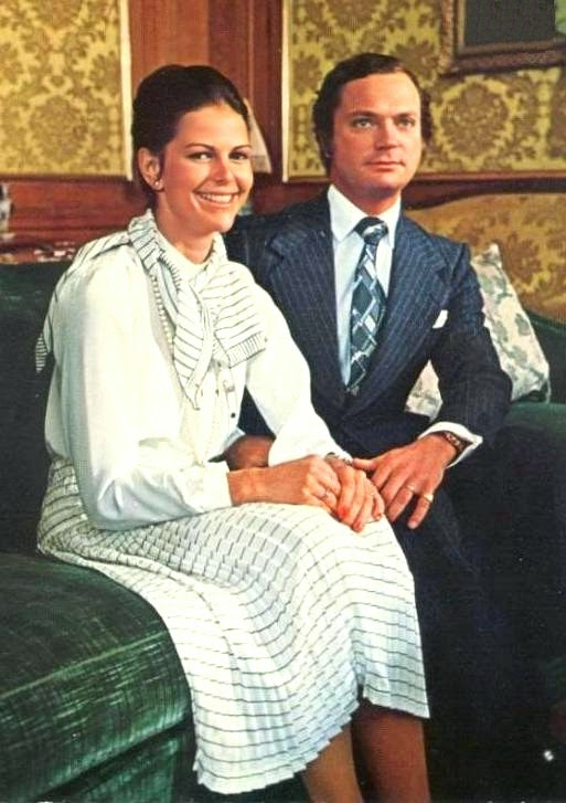 279-the+engagement-Silvia+Sommerlath+and+H.M.+King+Carl+XVI+Gustaf+of+Sweden.jpg