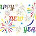 New Year  WhatsApp Status in hindi   Best Whatsapp wishes 2018