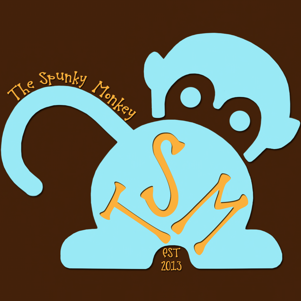 The Spunky Monkey