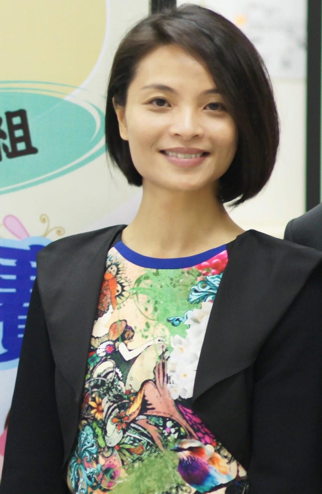 羅嘉玲 Lo Kar Ling : 工聯會 2019年 春季課程 已於 1 月 13 日 開始接受報名