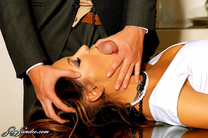 That interfere, sandee westgate secretary xxx You are