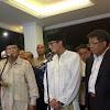 Di Pundak Prabowo-Sandi, Indonesia Menanti
