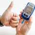 Researchers identify 'dimmer switch' for Type 2 diabetes