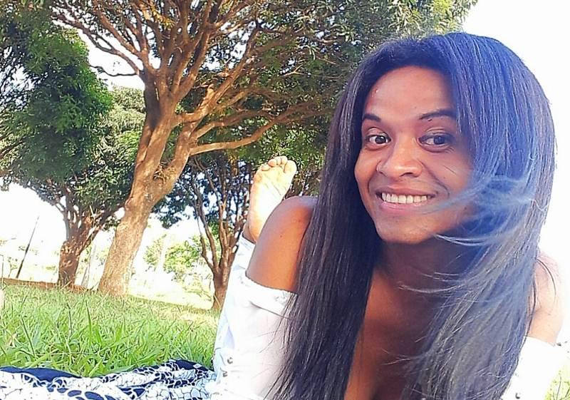 Professora é vítima de transfobia na pastelaria Viçosa da rodoviária de Brasília