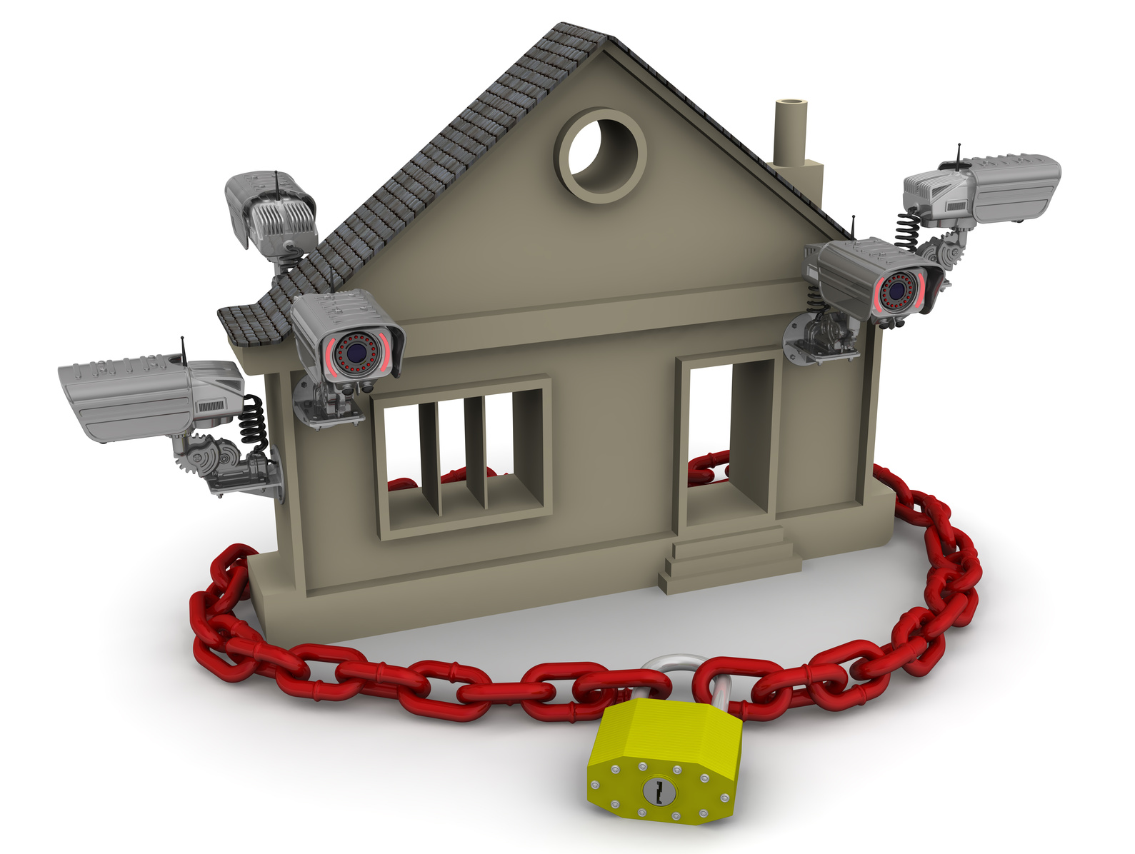 Safe Side Security, Inc.: What to Consider Before You Buy ...