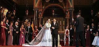 fotos casamento profissional