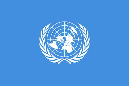 Daftar Organisasi-Organisasi Internasional yang ada di PBB