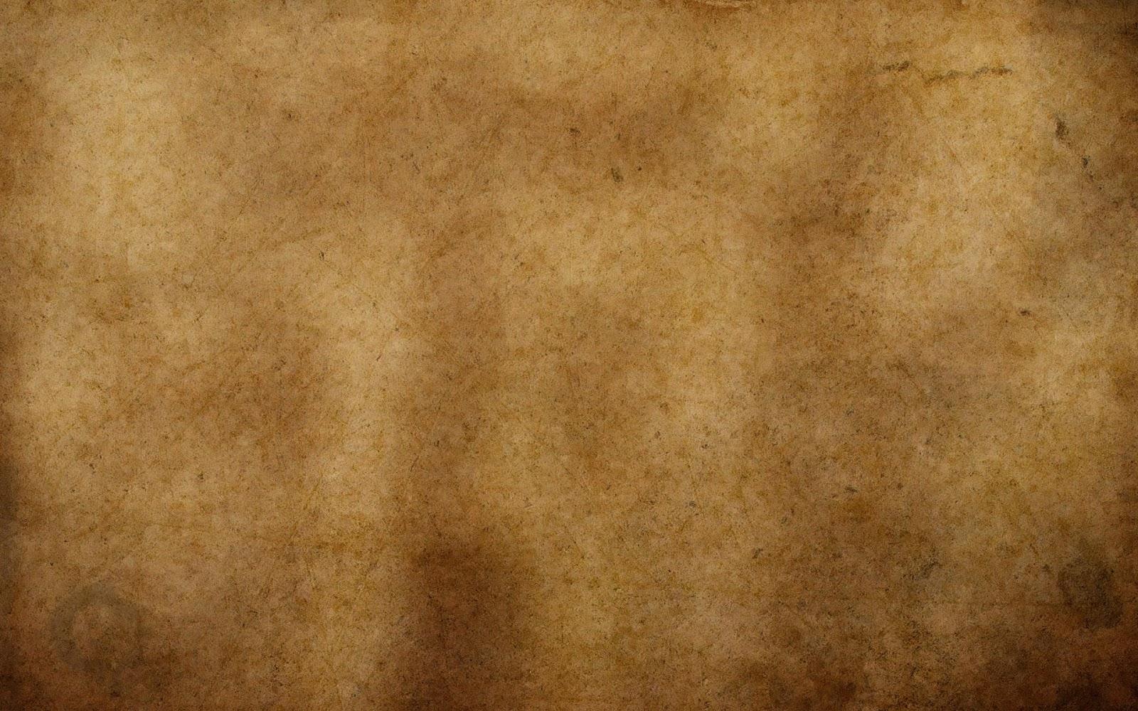 Bruine Wallpapers | HD Wallpapers