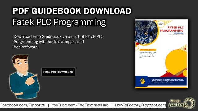 Plc Basics Pdf