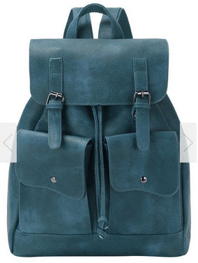 http://www.romwe.com/Buckle-Flap-Blue-Backpack-With-Front-Pockets-p-151102-cat-713.html?utm_source=provarexcredere1.blogspot.it&utm_medium=blogger&url_from=provarexcredere1